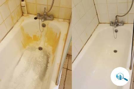 شركة تنظيف حمامات بالرياض, افضل شركة تنظيف للحمامات بالرياض, شركة تنظيف الحمام في بالرياض, شركة تنظيف حمامات في الرياض عمالة فلبينية, شركة تنظيف مطابخ وحمامات بالرياض, شركة تنظيف الحمامات بالرياض