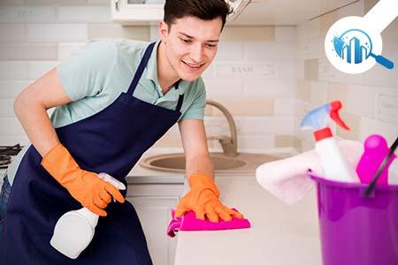 شركة تنظيف مطابخ بالرياض, طريقة تنظيف المطبخ بالرياض, تنظيف المطبخ بسرعة بالرياض, طريقة تنظيف المطبخ وترتيبه بالرياض, أفكار لتنظيف المطبخ بالرياض, تطهير المطبخ بالرياض