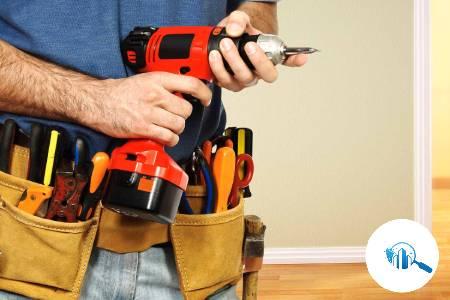 شركة صيانة منازل بالرياض, شركة منازل للصيانة المنزلية بالرياض, صيانة المنازل بالرياض, صيانة منزلية بالرياض, شركة صيانة منزلية بالرياض, شركة خدمات صيانة منزلية بالرياض