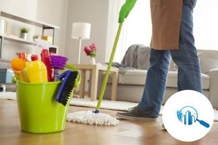 شركات تنظيف بالرياض, شركات تنظيف شرق الرياض, رقم شركات تنظيف بالرياض, شركات النظافة العامة بالرياض, شركات تنظيف منازل بالرياض, شركات تنظيف مجالس بالرياض